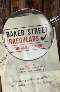 Baker Street 2
