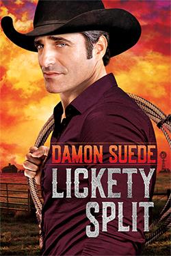 LicketySplit-DamonSuede-250px